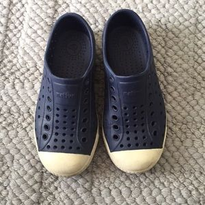 Other - Native Shoes